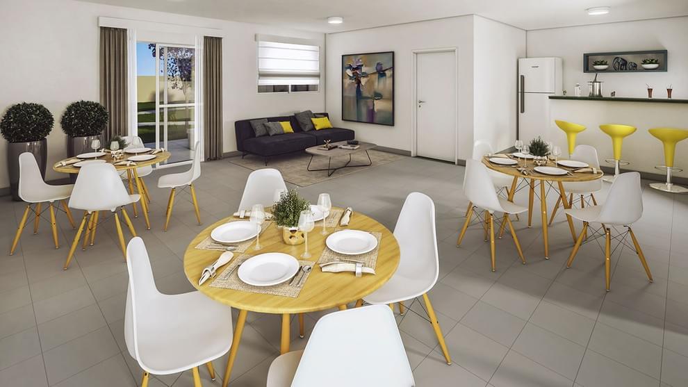 Apartamento à venda em Mistral | São Paulo | SP | foto 1 | tenda.com