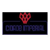 Logo do Residencial Cidade Imperial | Apartamento Minha Casa Minha Vida | Tenda.com
