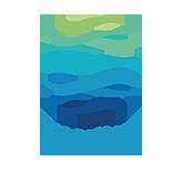 Logo do Marlim | Apartamento Minha Casa Minha Vida | Tenda.com