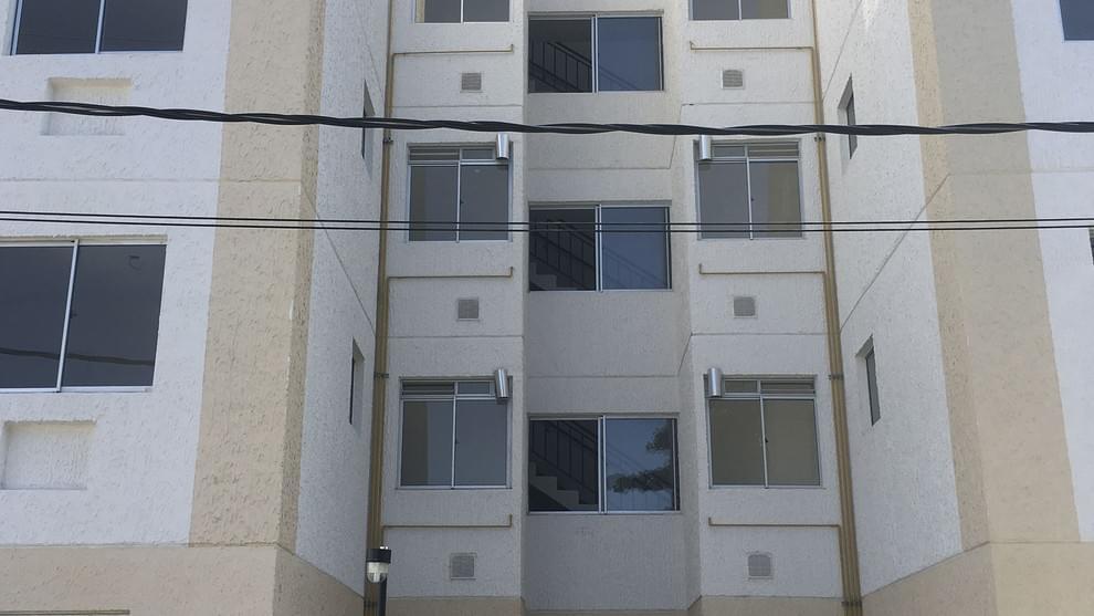Apartamento à venda em Residencial Avenida   Rio de Janeiro   RJ   foto 12   tenda.com