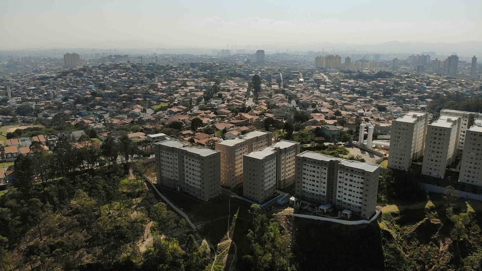 Apartamento à venda em Granada | São Paulo | SP | foto 3 | tenda.com