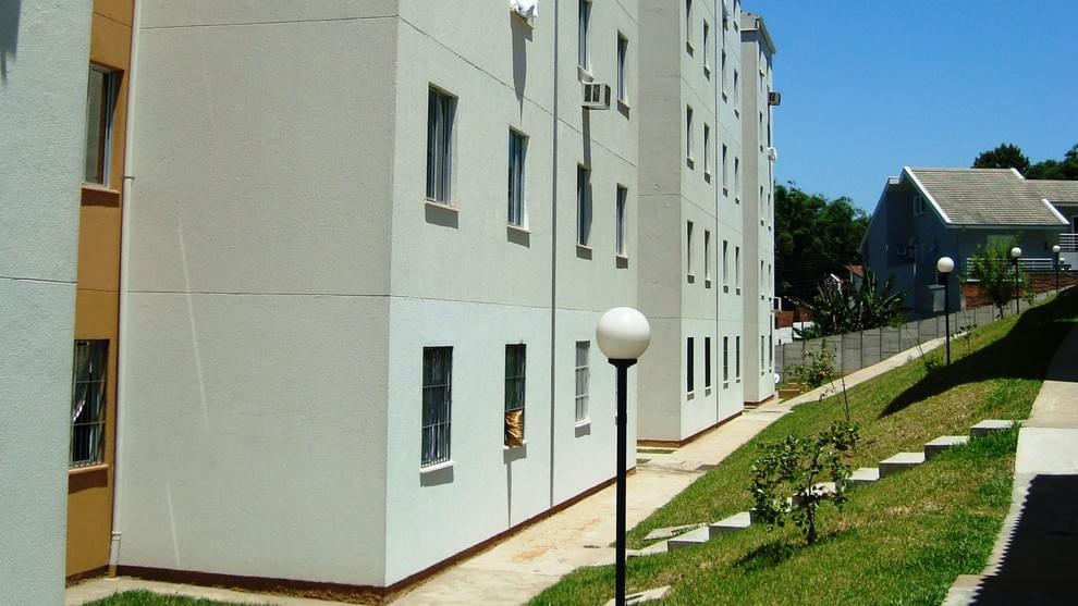 Apartamento à venda em Residencial Daltro Filho | NOVO HAMBURGO | RS | foto 1 | tenda.com