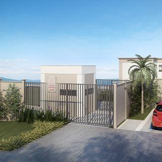 More em um apartamento Tenda no  Ilha dos Flamingos | Construtora Tenda | tenda.com