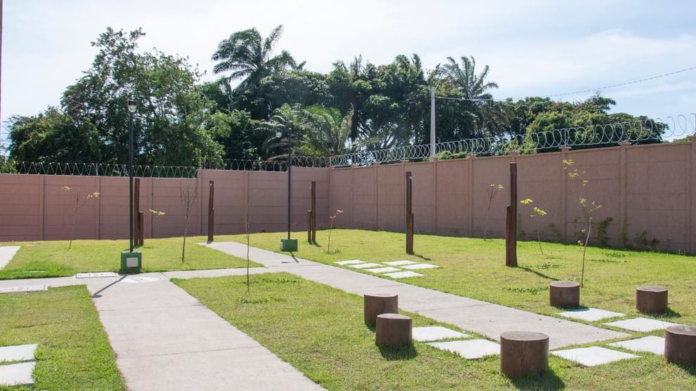 Apartamento à venda em Residencial Campo de Aviação Condomínio Santos Dumont | Paulista | PE | foto 7 | tenda.com