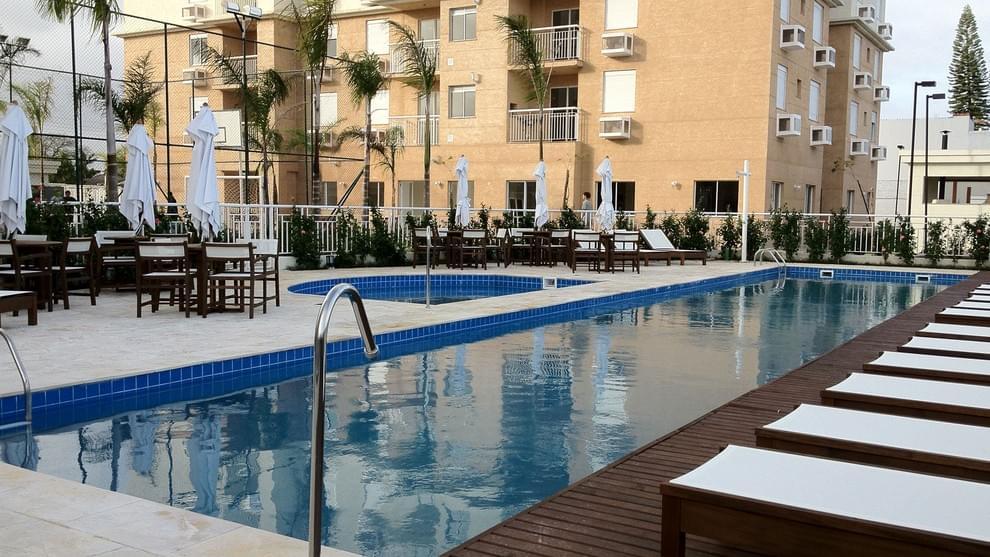Apartamento à venda em Fit Jardins | Porto Alegre | RS | foto 3 | tenda.com