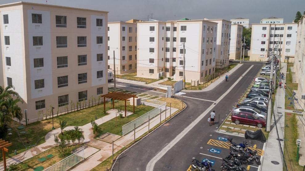 Apartamento à venda em Residencial Avenida   Rio de Janeiro   RJ   foto 8   tenda.com