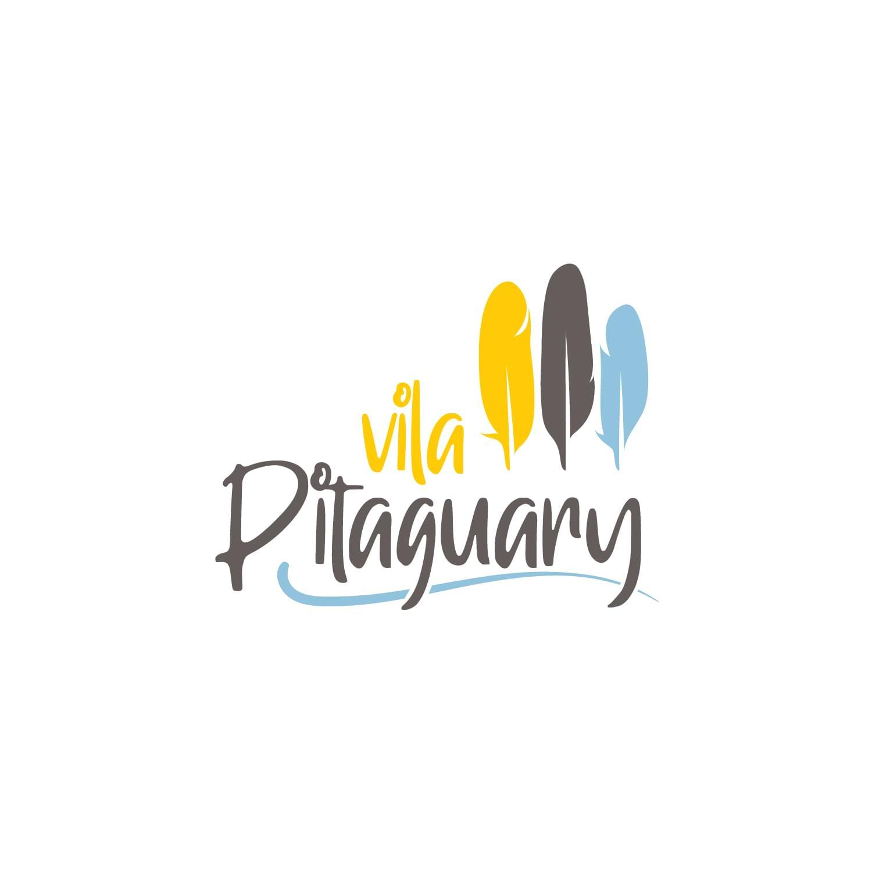 Logotipo Empreendimento Vila Pitaguary | Apartamentos à venda | Tenda.com.br