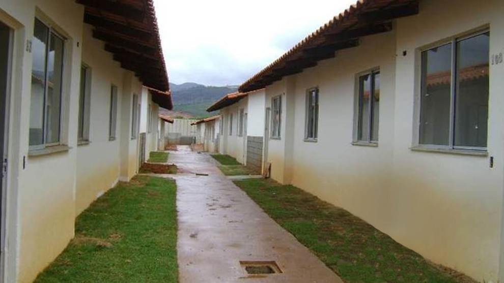 Apartamento à venda em Residencial Parque do Jatobá   BELO HORIZONTE   MG   foto 3   tenda.com