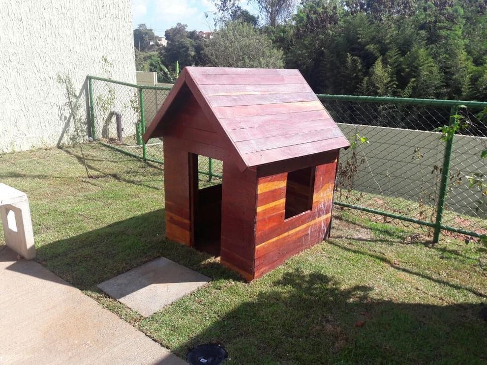 Apartamento à venda em Residencial Solar da Baronesa | Santa Luzia | MG | foto 5 | tenda.com
