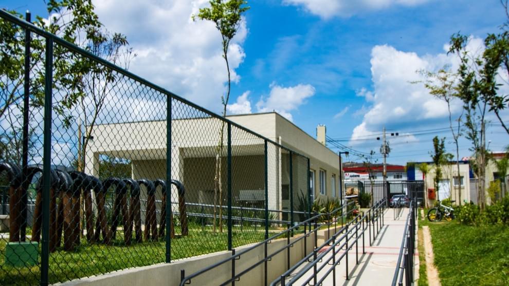 Apartamento à venda em Vila Áustria | São Paulo | SP | foto 2 | tenda.com