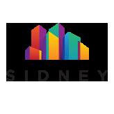 Logotipo Empreendimento Sidney | Apartamentos à venda | Tenda.com.br