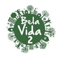 Logo do Residencial Bela Vida II   Apartamento Minha Casa Minha Vida   Tenda.com