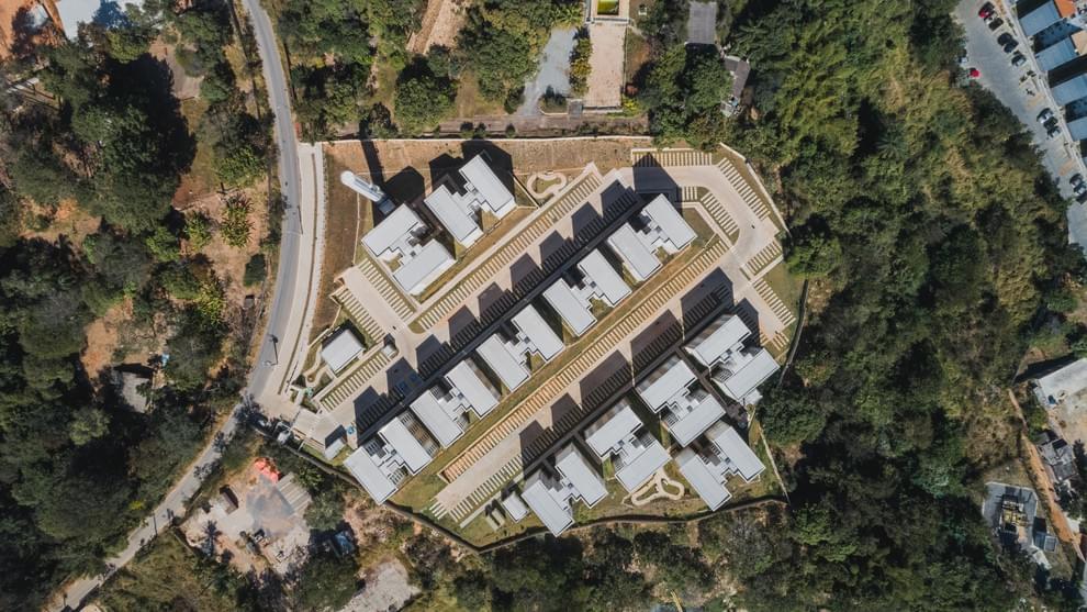 Apartamento à venda em Residencial Cidade Imperial | Santa Luzia | MG | foto 6 | tenda.com