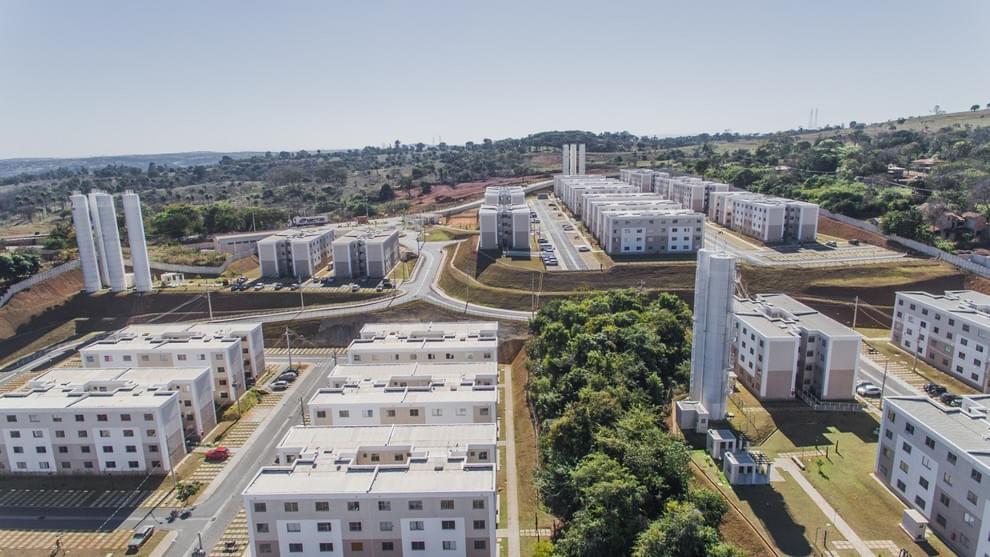 Apartamento à venda em Residencial Vila Florida | VESPASIANO | MG | foto 13 | tenda.com