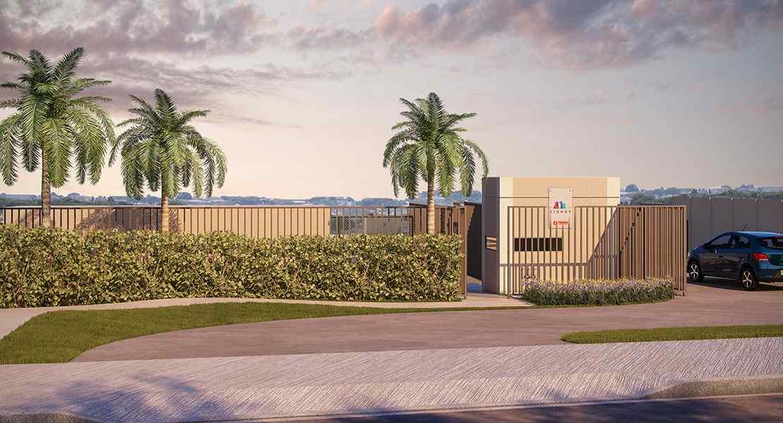 Apartamento à venda em Sidney | Cotia | SP | foto 1 | tenda.com