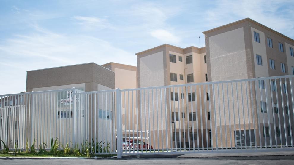 Apartamento à venda em Residencial das Palmeiras | São Paulo | SP | foto 2 | tenda.com
