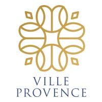 Logo do Ville Provence | Apartamento Minha Casa Minha Vida | Tenda.com