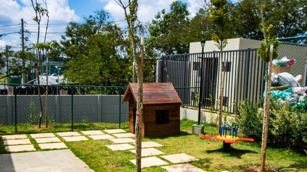 Apartamento à venda em Vila Áustria | São Paulo | SP | foto 1 | tenda.com