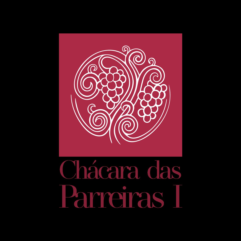 Logo do Chácara das Parreiras I | Apartamento Minha Casa Minha Vida | Tenda.com