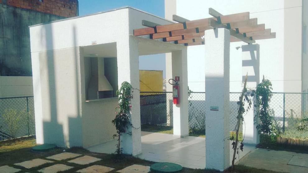 Apartamento à venda em Ilha dos Flamingos | São Paulo | SP | foto 1 | tenda.com