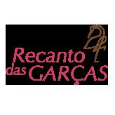 Logo do Recanto das Garças | Apartamento Minha Casa Minha Vida | Tenda.com