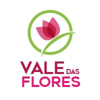 Logo do Vale das Flores | Apartamento Minha Casa Minha Vida | Tenda.com