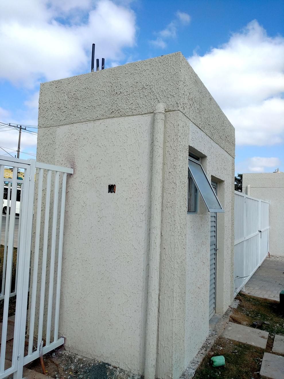Apartamento à venda em Residencial Jardins Itaquera | São Paulo | SP | foto 7 | tenda.com