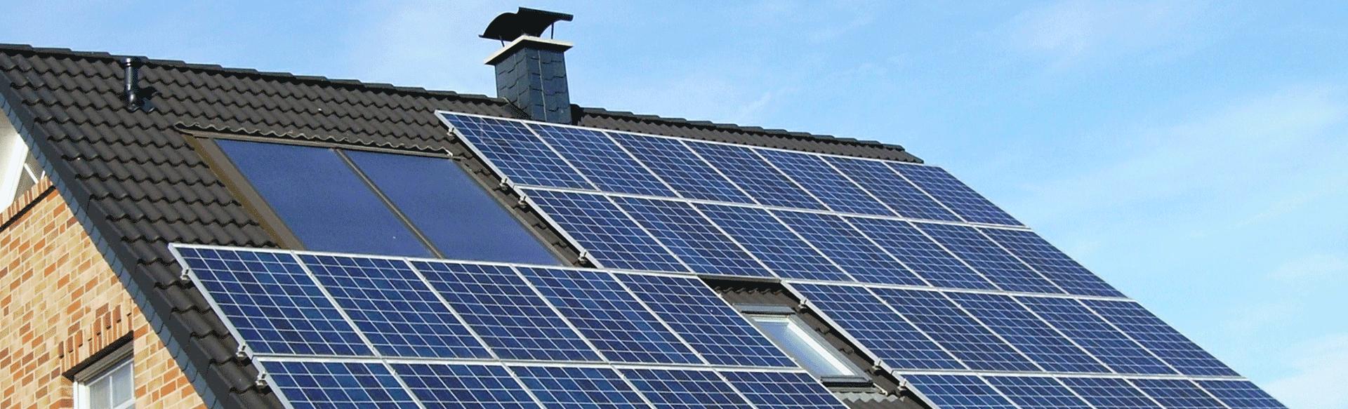 Aquecedores solares: o que são e como funcionam