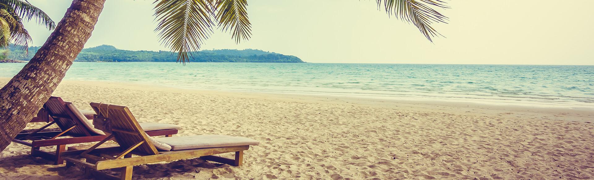 Você pode tirar férias. A segurança da sua casa não
