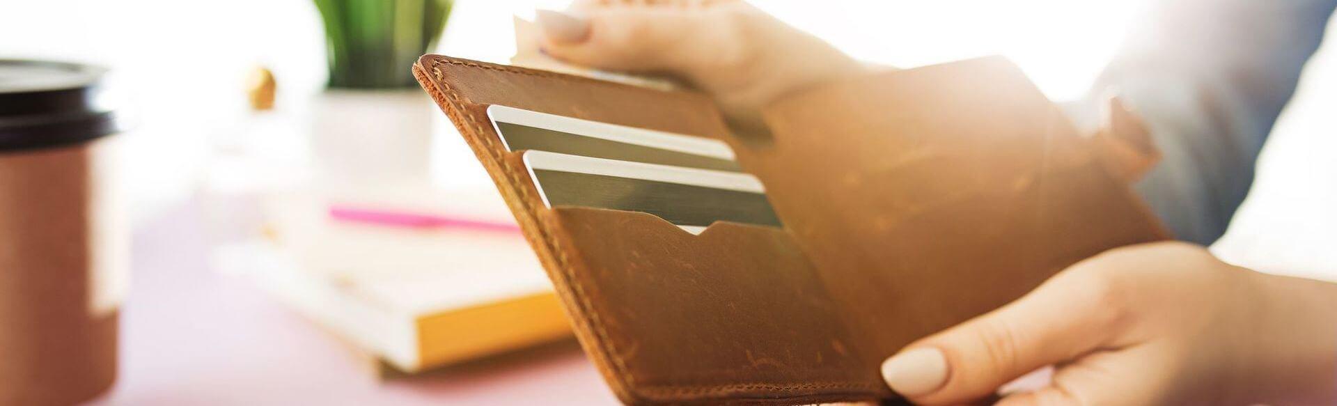 Como economizar dinheiro e cortar gastos desnecessários