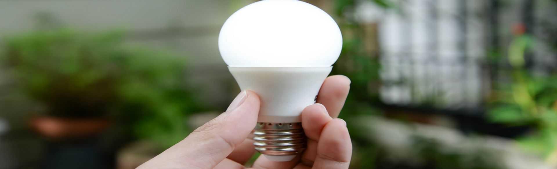 Como economizar na conta de luz? confira 12 dicas obrigatórias!