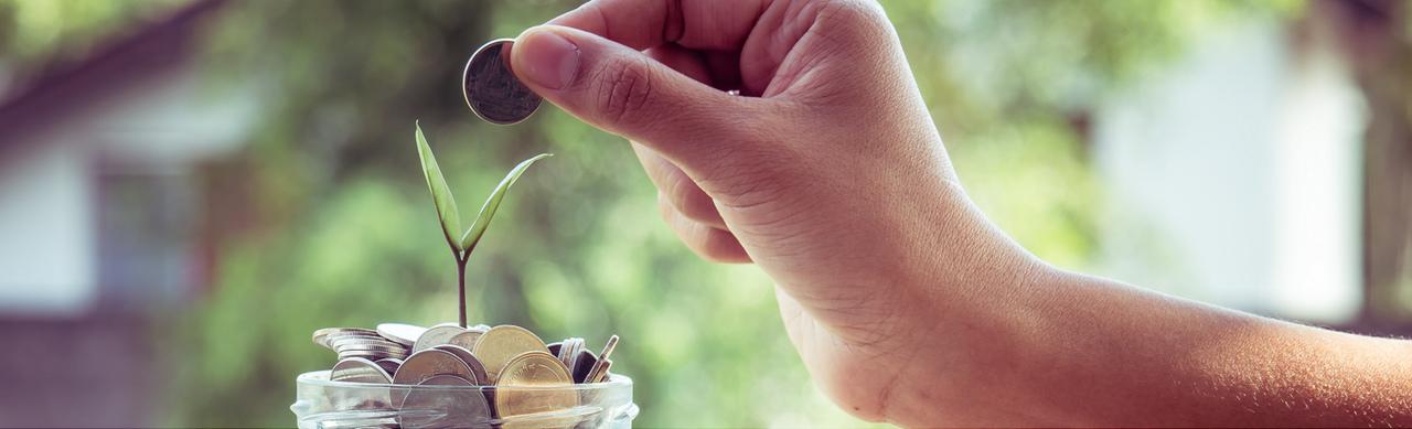 Como poupar dinheiro: dicas, erros e passo a passo para poupar!