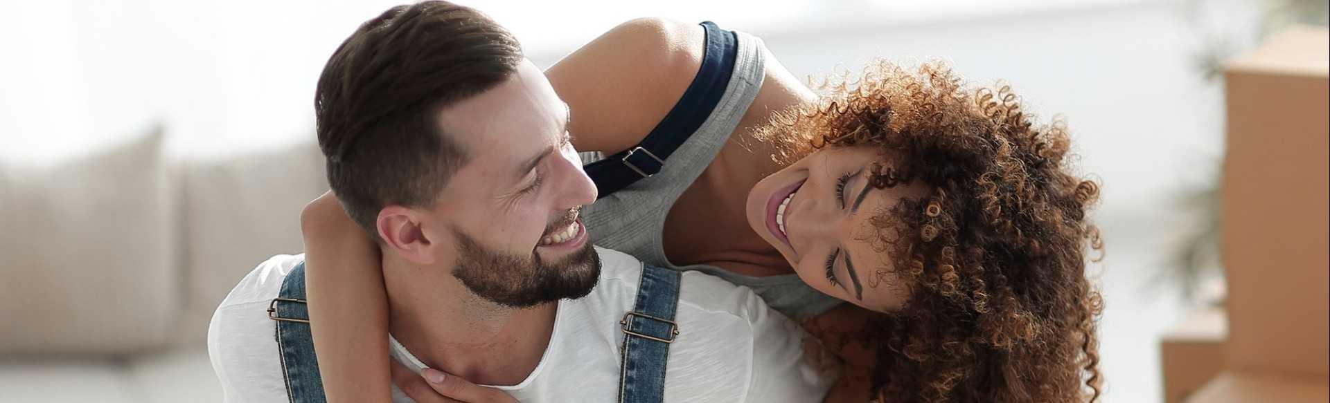 7 dicas para comprar apartamento com o noivo