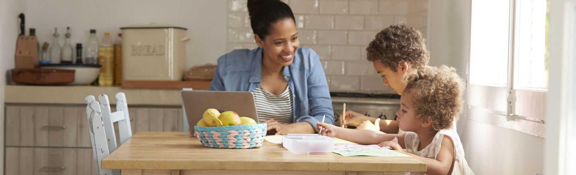 Como planejar os gastos com educação dos filhos? aprenda em 6 dicas