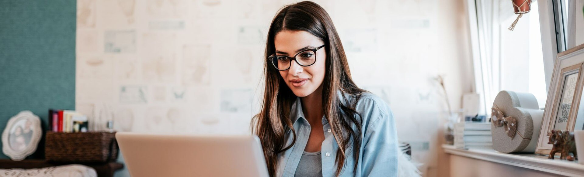 6 cursos de finanças pessoais para fazer online
