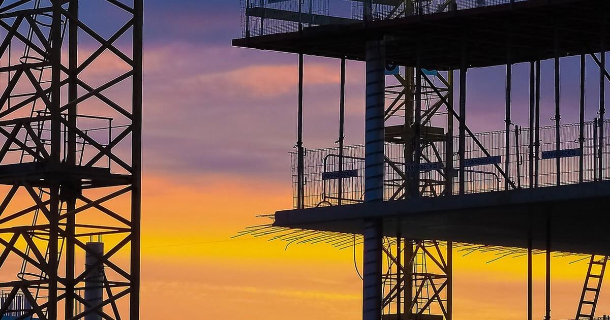 Por dentro das construções: o que são as construções sustentáveis?