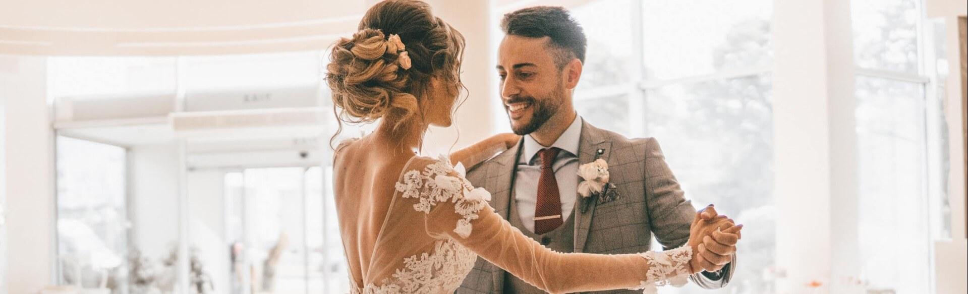 Festa de casamento ou apartamento: o que priorizar?