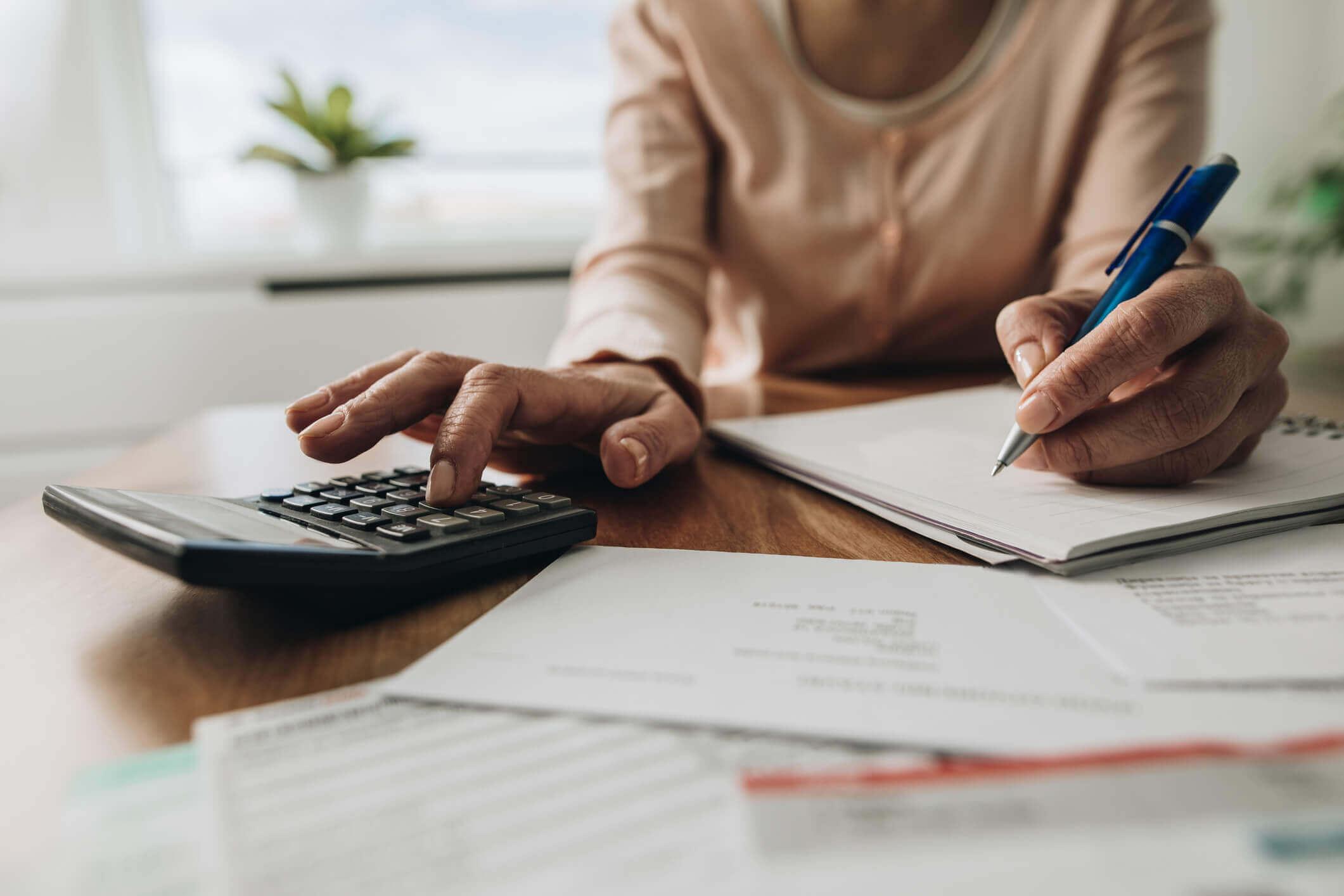 Posso amortizar meu financiamento? Qual é a melhor forma?