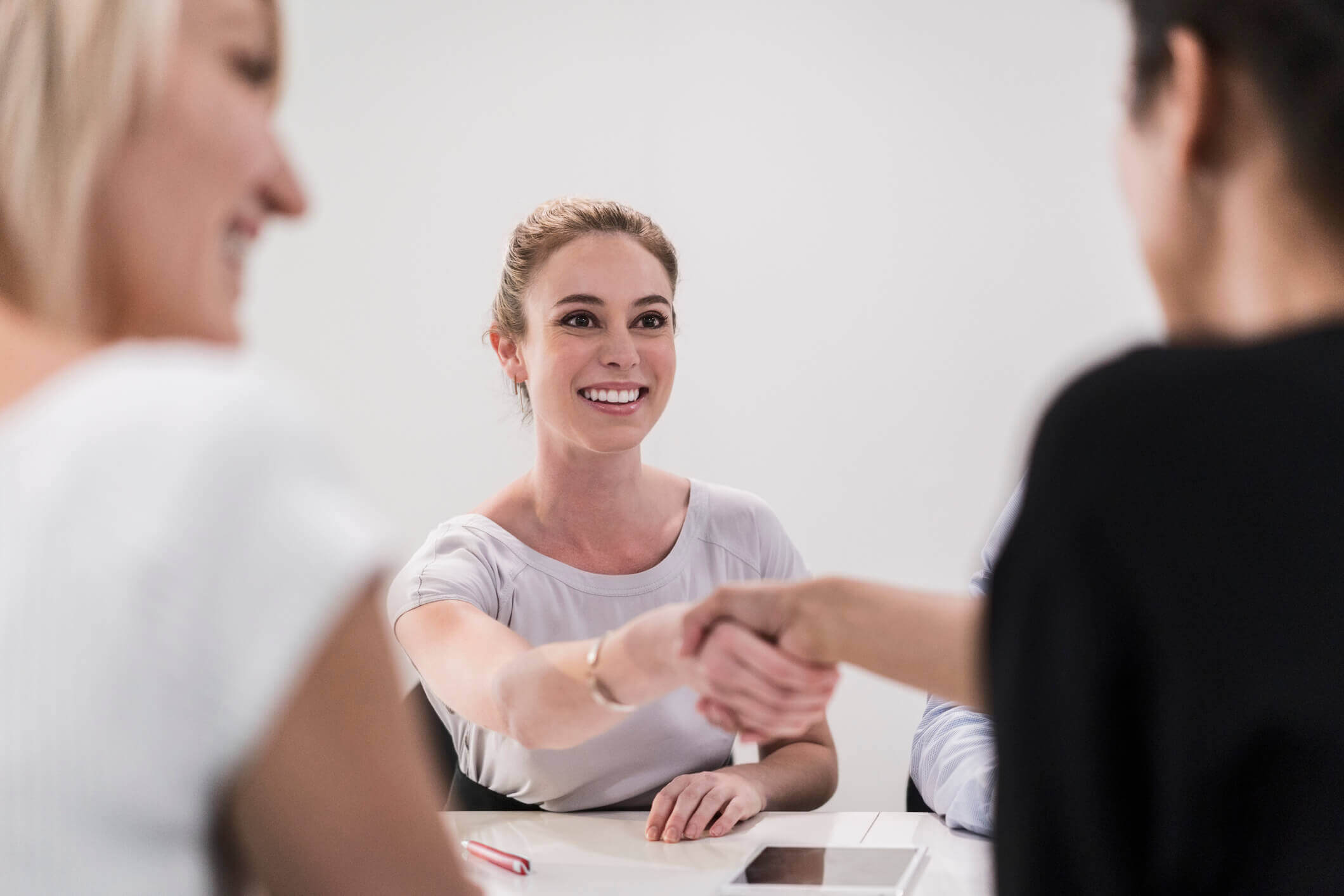 Quais são os fatores de análise e aprovação do crédito? | COMO SER APROVADO NO FINANCIAMENTO IMOBILIÁRIO DOS BANCOS? | Tenda Blog