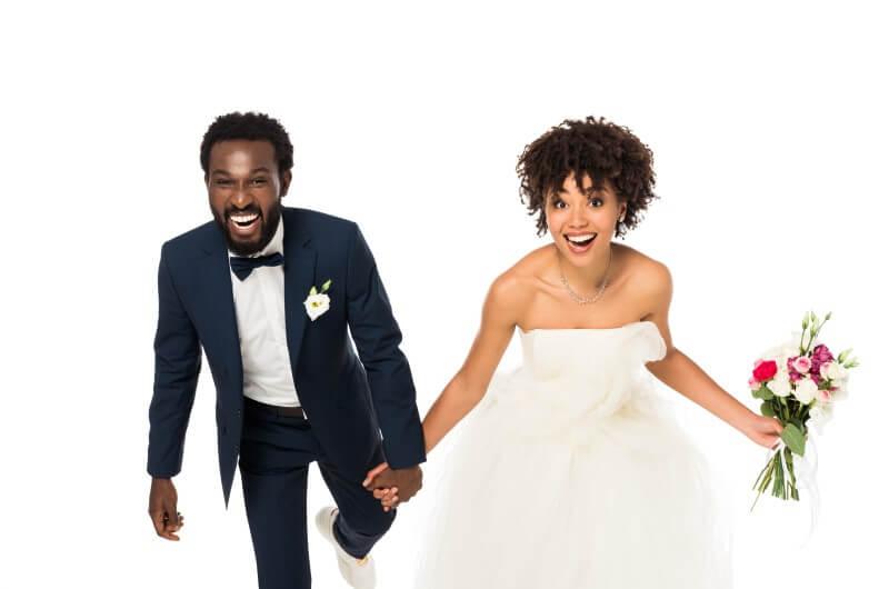Festa de casamento   Quanto custa casar?   Economize   Blog da Tenda