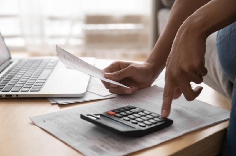 Planejamento financeiro   Livros de educação financeira   Economize   Blog da Tenda