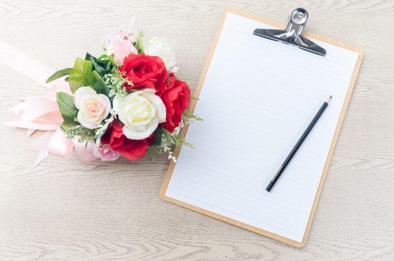 Planejamento financeiro   Quanto custa casar?   Economize   Blog da Tenda