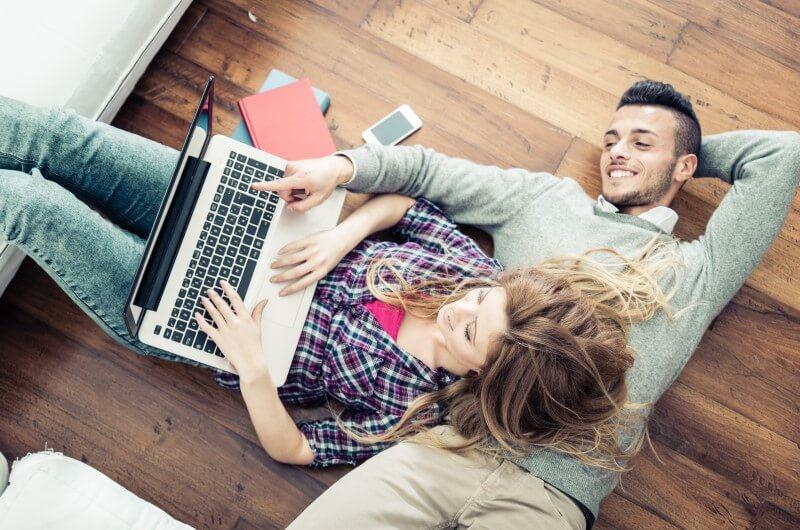 Comprando o primeiro imóvel   Quanto custa casar?   Economize   Blog da Tenda