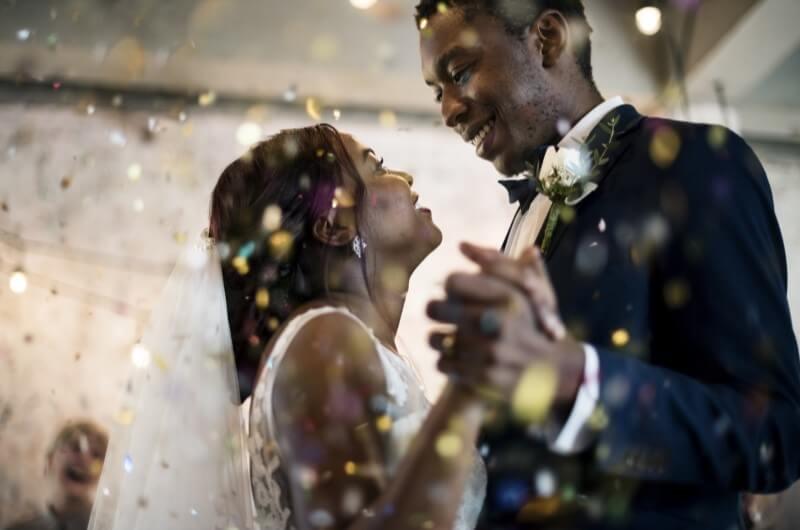 Planejando casamento   Quanto custa casar?   Economize   Blog da Tenda