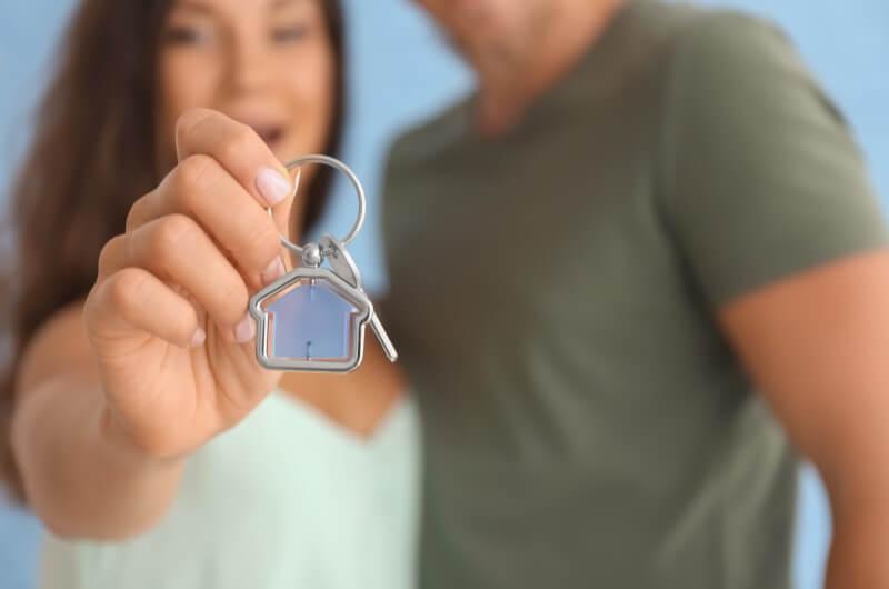 Como financiar um apartamento | Guia da Tenda | Blog da Tenda