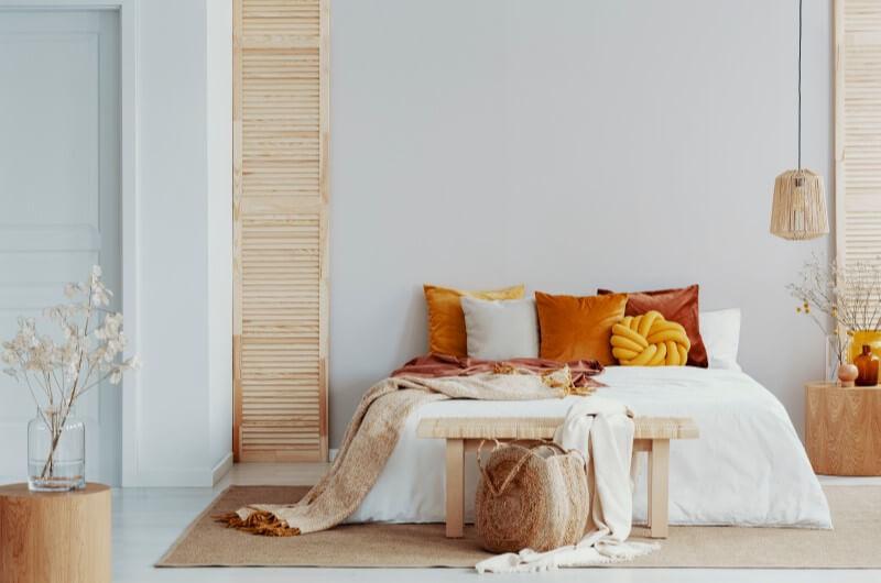 Como decorar a casa para o Outono | Decoração | Blog da Tenda