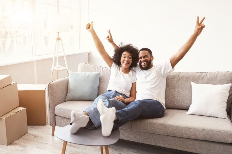 Alugar ou comprar   Casa ou apartamento   Guia da Tenda   Blog da Tenda