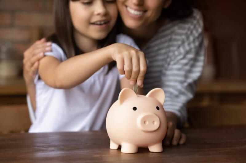 Educação financeira | Erros financeiros | Economize | Blog da Tenda