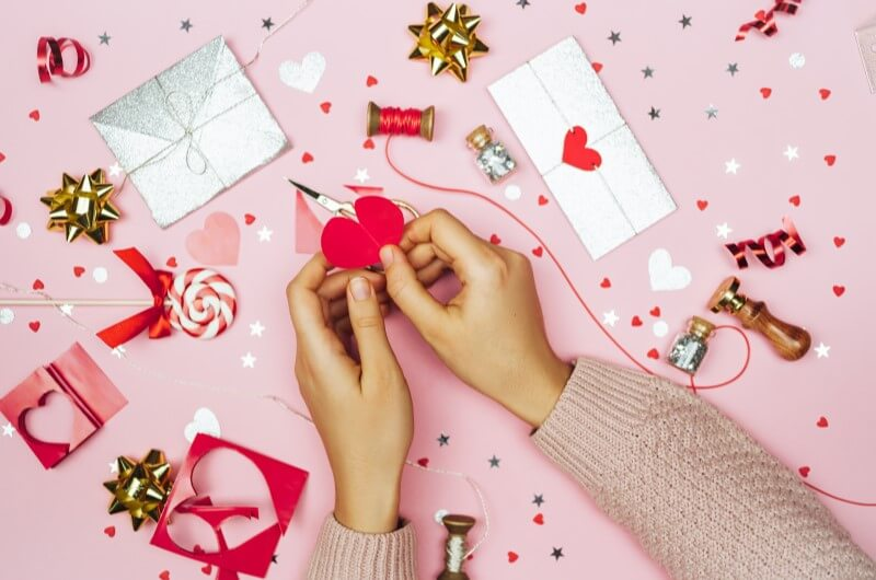 Cupons | Dia dos Namorados | Decoração | Blog da Tenda