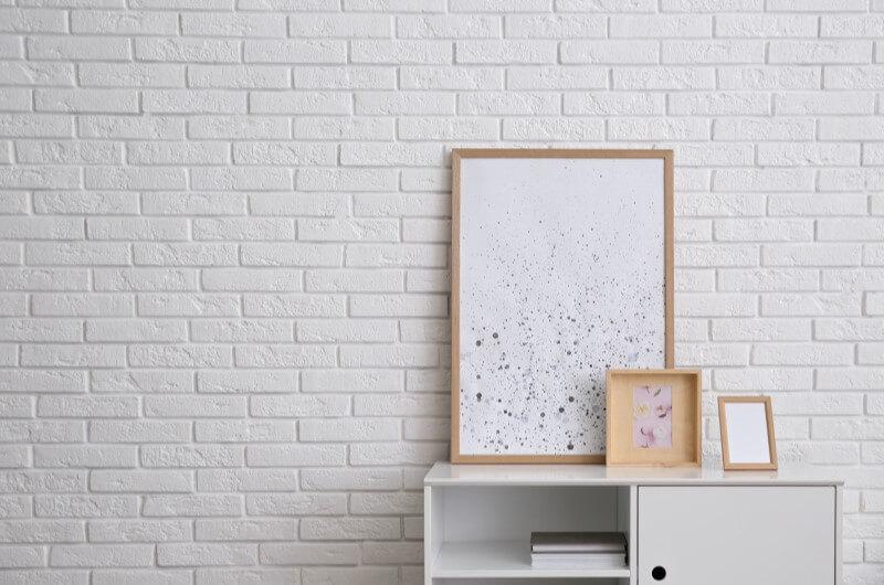 Decoração minimalista   Decoração   Blog da Tenda